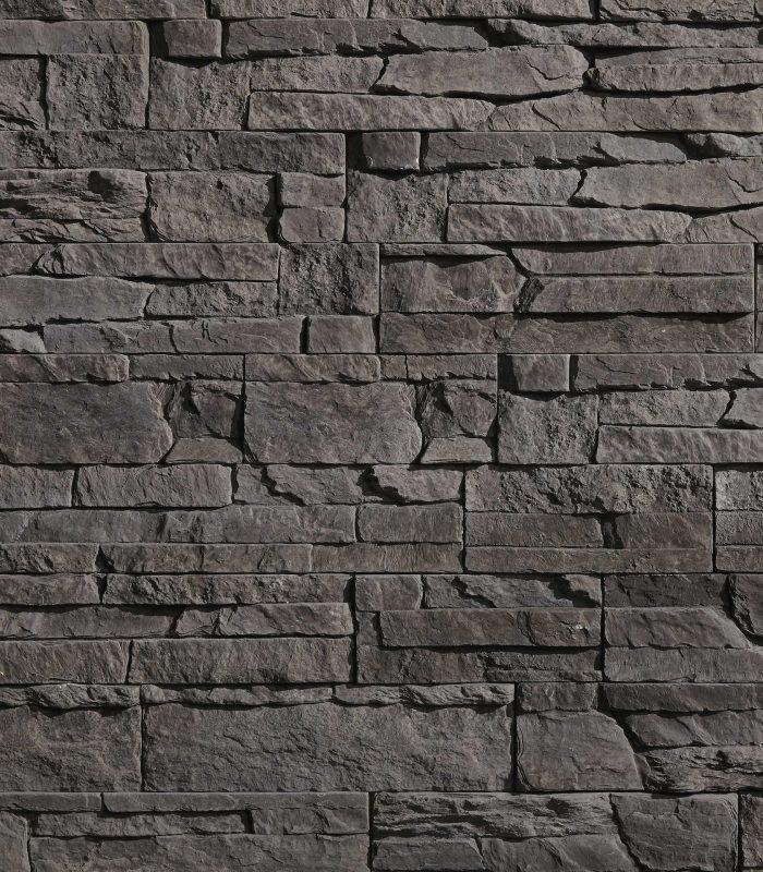 Polzella-Parement_mural-interieur-exterieur-70592515-2-0-5389716-v-000001000000