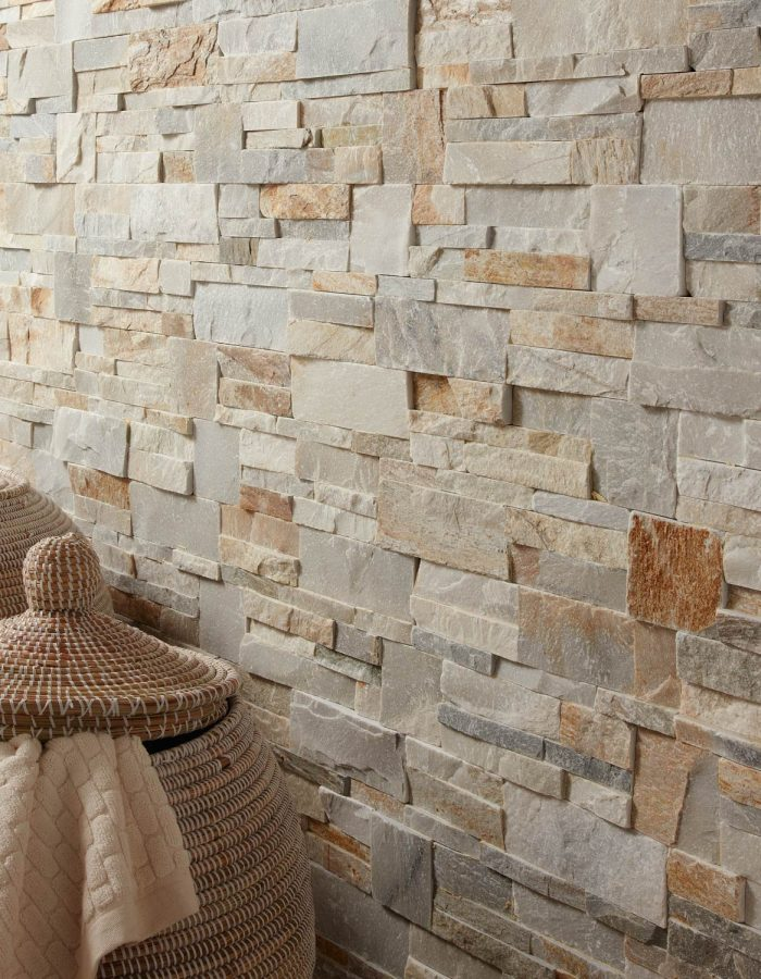 Polzella-Parement_mural-interieur-exterieur-plaquette-de-parement-pierre-naturelle-beige-gris-elegance (2)