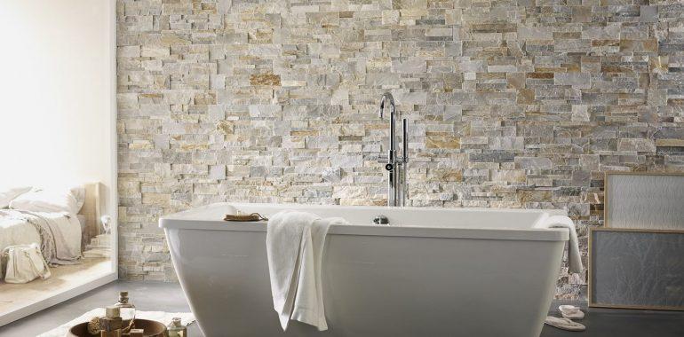 Polzella-Parement_mural-interieur-exterieur-plaquette-de-parement-pierre-naturelle-beige-gris-elegance (4)