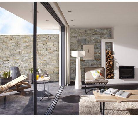 Polzella-Parement_mural-interieur-exterieur-plaquette-de-parement-pierre-naturelle-beige-gris-elegance (5)