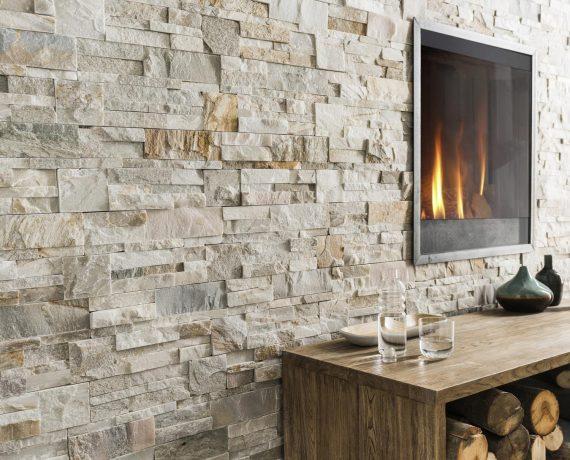 Polzella-Parement_mural-interieur-exterieur-plaquette-de-parement-pierre-naturelle-beige-gris-elegance