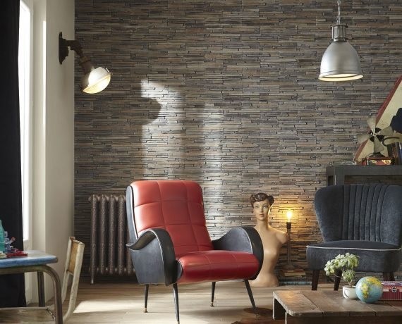 Polzella-Parement_mural-interieur-exterieur-plaquette-de-parement-platre-gris-ocre-idaho (1)