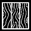 Polzella-marbre-icone