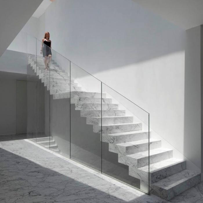 Polzella-mobilier_marbre-00024
