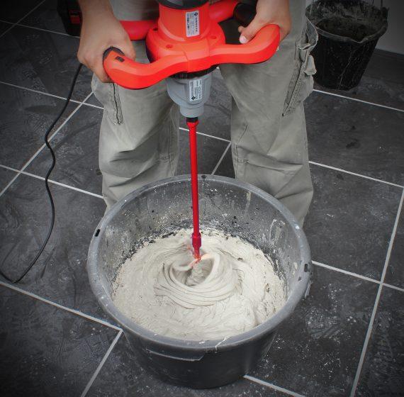 polzella-produits-techniques-outillage-carrelage-isere